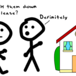 How do you feel about leases