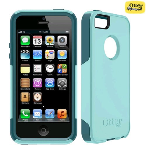 Otterbox_Apple_iPhone_5_Commuter_Series_Case_Reflection_77-23330_M