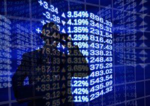stocktrading_1