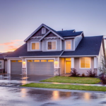 Easy Ways to Pay Off Your Mortgage Early