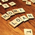 Already in Debt? What You Need to Know About Applying for a Loan
