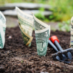 Three Creative Ways of Earning Money to Pay Off the Debt