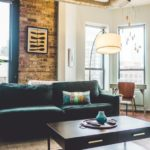 6 Ways to Decrease Your Housing Expenses