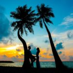 9 Financial Tips for Newlyweds