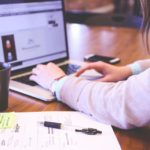 How to Market Your Business While Maintaining Your Budget