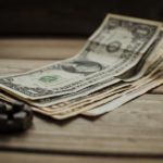 Brice Capital Reviews for Debt Consolidation