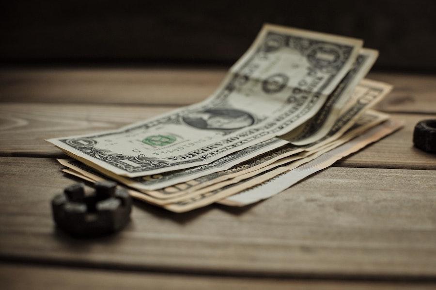 Brice Capital debt consolidation