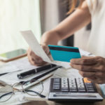 How to Pay Down Credit Card Debt in 2021