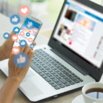 How Does Social Media Affect Financial Decisions?