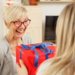 8 Unique Ways to Spend Mother's Day