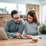 5 Tips for Budgeting Together as a Couple