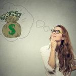 6 Money Habits for a Richer 2021