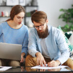 4 Steps to Avoid When Trying to Get Out of Debt
