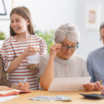 4 Budgeting Tips for the Sandwich Generation