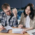 Debt-To-Income Ratio: What Is It and Why Is It Important?